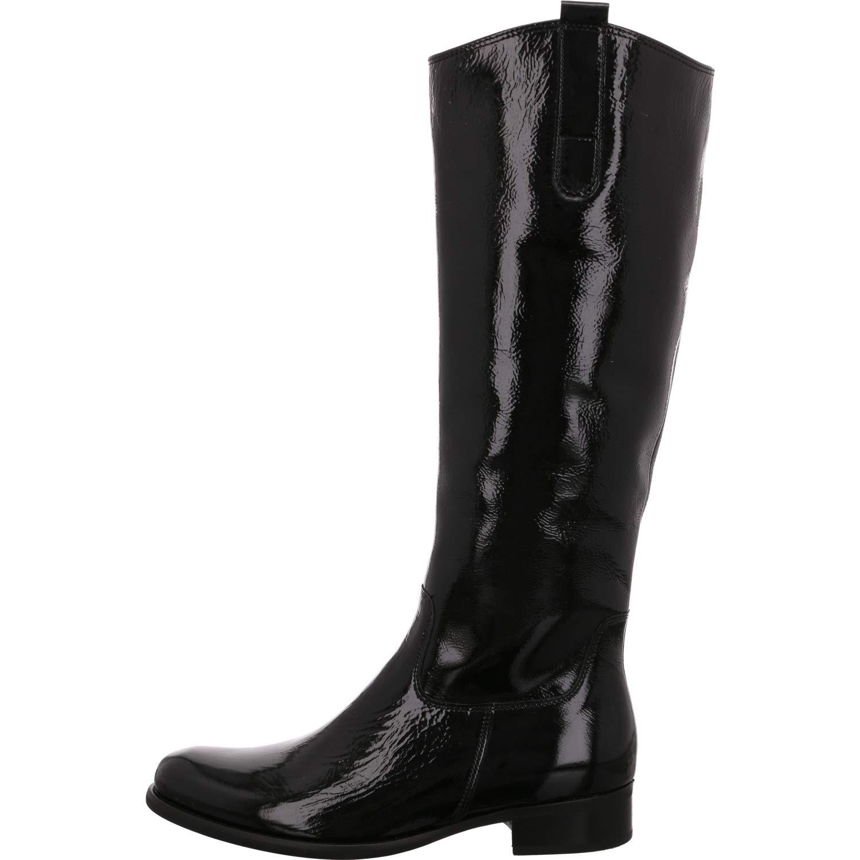 Gabor Damenstiefel - Elegante Stiefel 91.649
