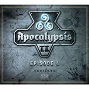 Dzyan (Apocalypsis 2.04) | Mario Giordano