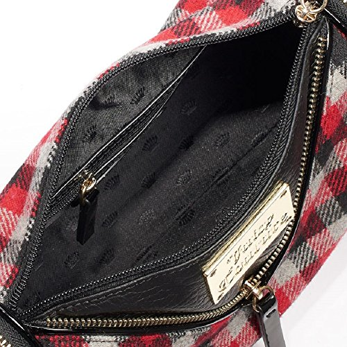 Juicy couture purses and handbags