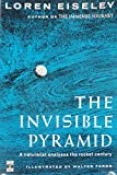 The Invisible Pyramid 9780684127323