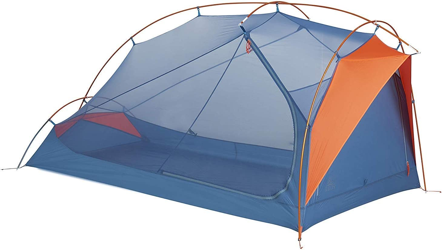 Kelty All Inn Backpacking and Camping Tent 2019