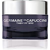 Germaine De Capuccini Timexpert SRNS Intensiv Återvinningskräm, 50 ml