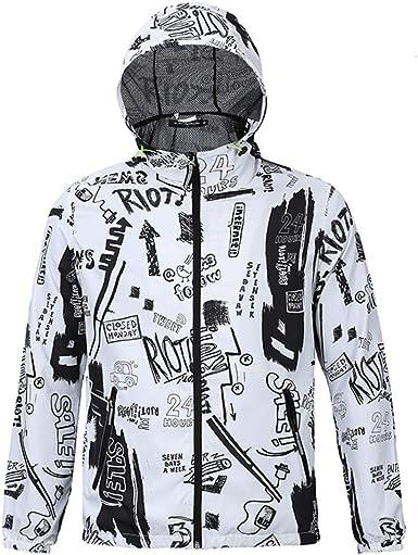 Blouson Homme Hiver, Kolylong Jacket Homme imperméable
