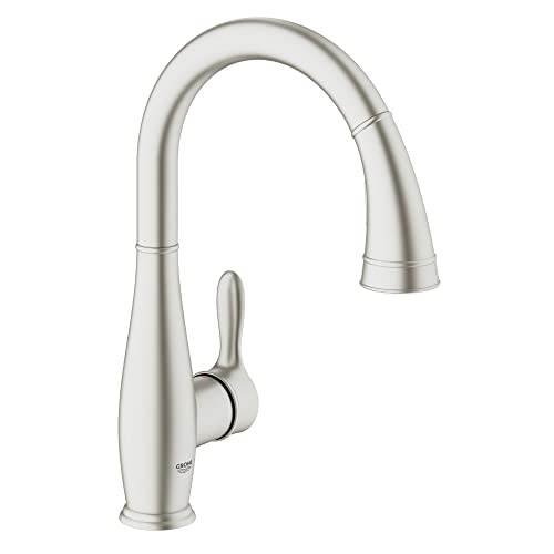 Grohe Parkfield Kitchen Faucet