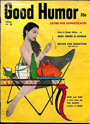 good-humor-2-1957-charlton-spicy-cartoons-candy-barr-bill-ward-ellison-g