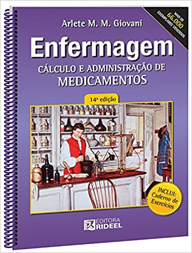 Gratis em livros enfermagem de pdf