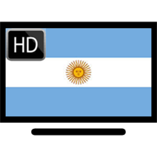 Argentina TV Channels: Amazon.es: Appstore para Android