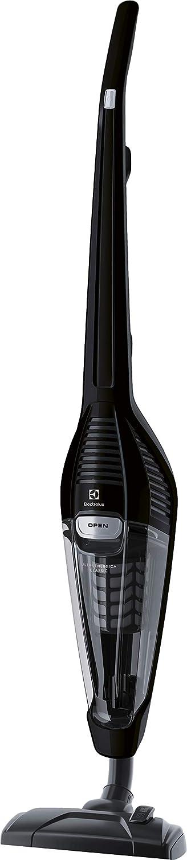 Electrolux EENL54EB Ultraenergica Classic - Aspiradora con Bolsa ...