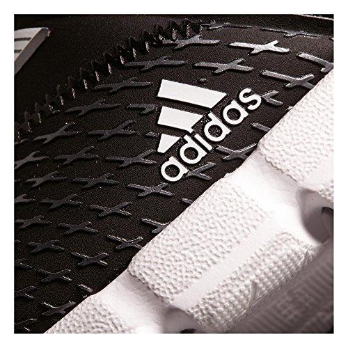 Adidas AdiPure 360 Slide W (B44377)