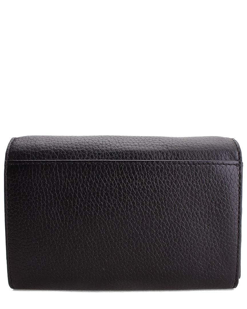 4b4730709d83 Michael Michael Kors Vanna Large Leather Phone Crossbody: Handbags:  Amazon.com