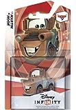 Disney Infinity - Figur Cars - Hook (Alle Systeme) [Importación Alemana]
