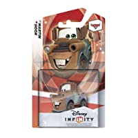 Figurine 'Disney Infinity' - Martin
