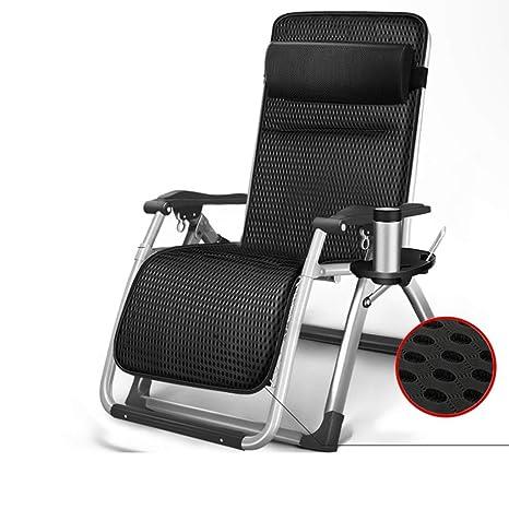 GL- Tumbonas, Camas Plegables, sillas de Oficina ...