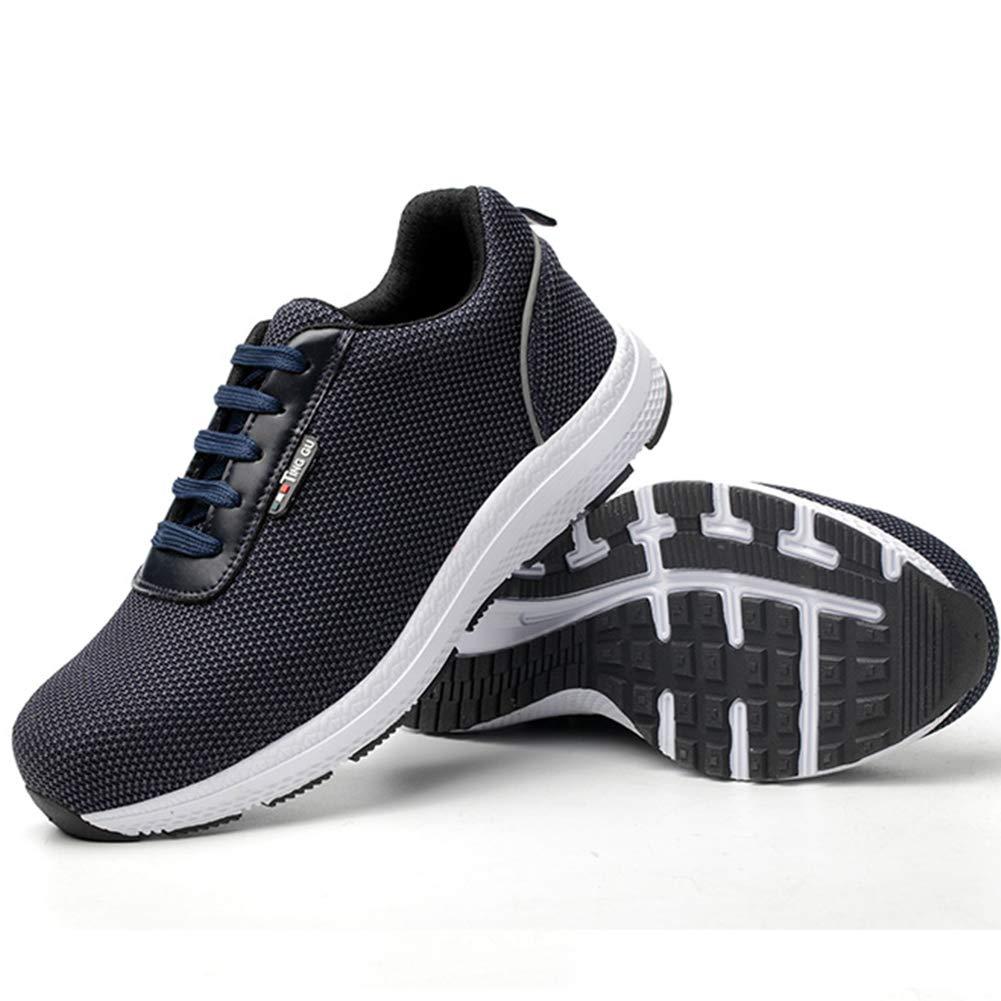 meilleure sélection 08dda 76af8 Superwl Chaussures de Sécurité Homme Femme Ultra Légère ...