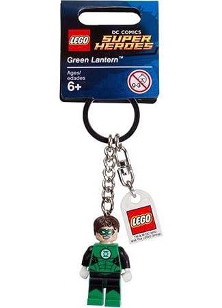 Amazon.com: legoâ DC comicsâ