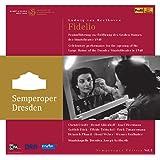 Ludwig van Beethoven: Fidelio [CD+DVD]