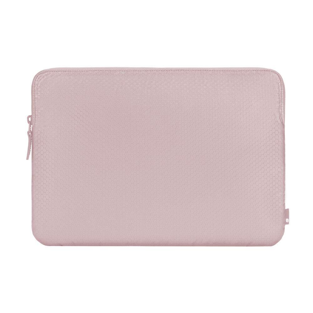Incase Slim Sleeve in Honeycomb Ripstop for MacBook Air 13''