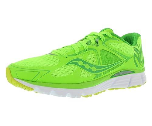 Saucony Kinvara 6 Running Women's Shoes Size 10.5: Amazon.ca