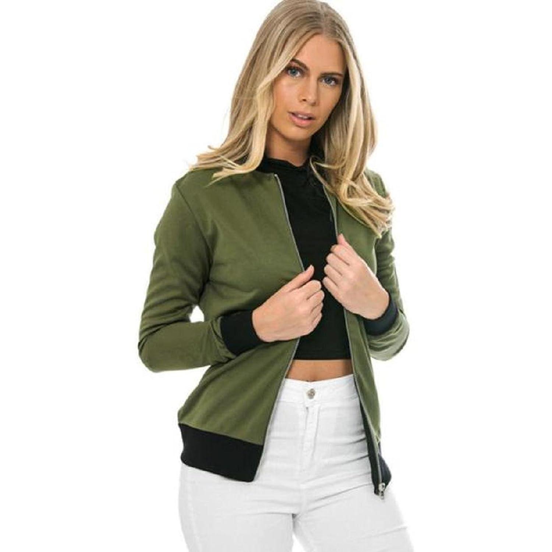 Womens Sweater Coats, RIUDA Womens Blazer Suit Casual Jacket Outwea Coat r