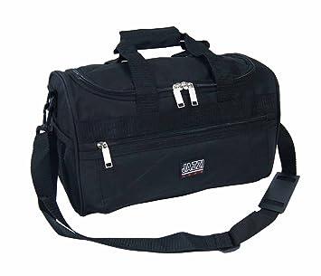 Bolsa para equipaje de mano, ligera y resistente, válida para Ryanair, 35 x 20 x 20 cm: Amazon.es: Equipaje