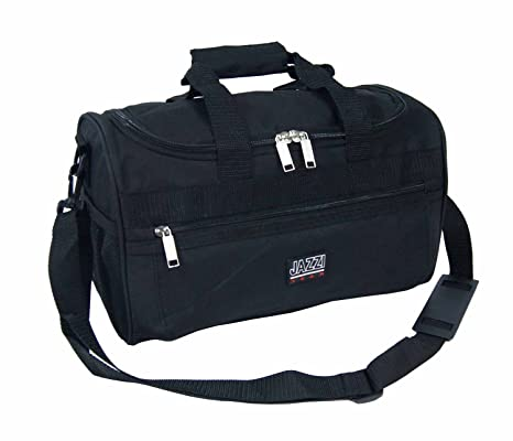 846eb25961 Borsa da viaggio, bagaglio a mano, conforme alle disposizioni di Ryanair,  resistente e