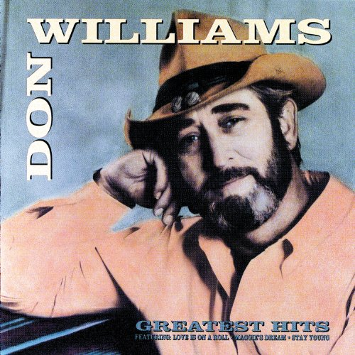Image result for falling again don williams