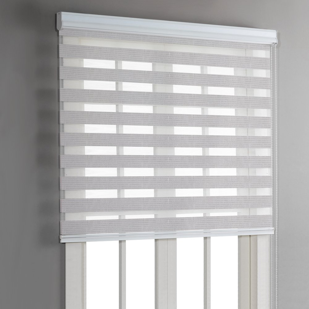 gummerson roller curtains day rylee night indoor blind one blinds