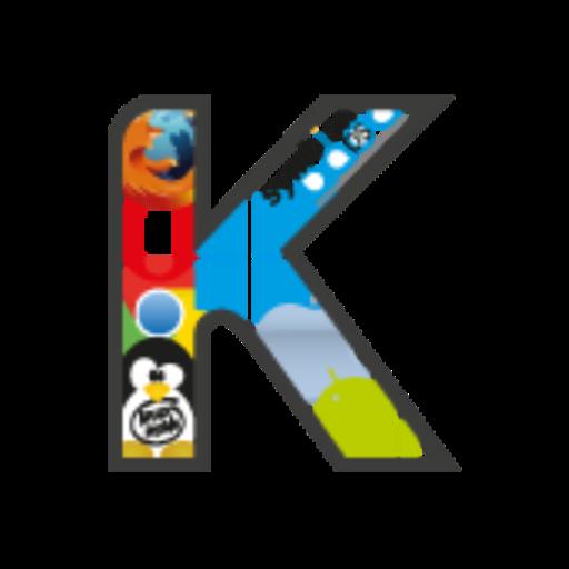 xda develop - 1