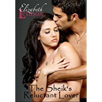 The Sheik's Reluctant Lover (English Edition)