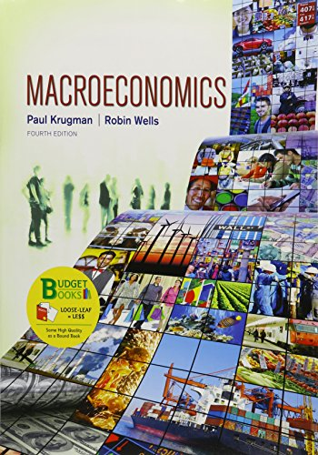 Macroeconomics (Loose) W/Lpad Access
