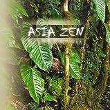 Asia Zen