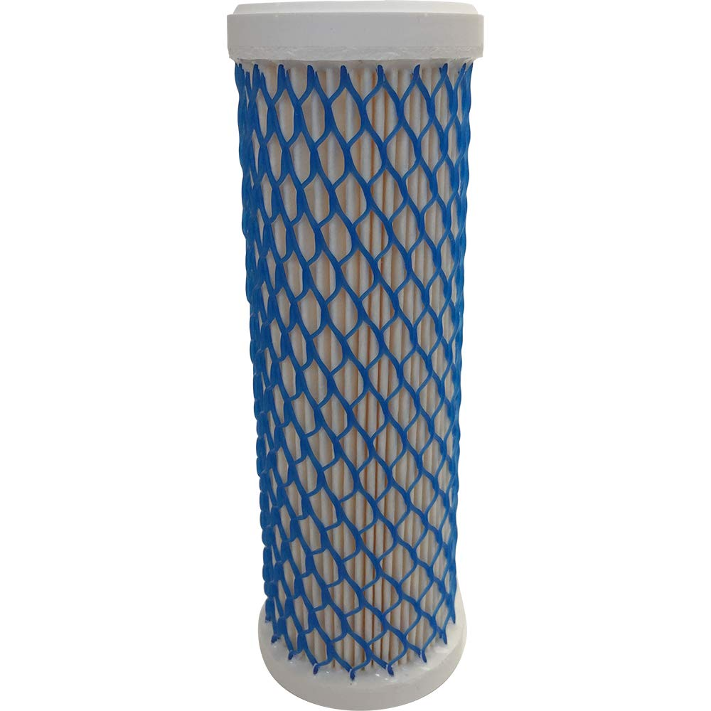 16W405 Sharpe Replacement Filter Element, OEM Equal by Moisture Boss