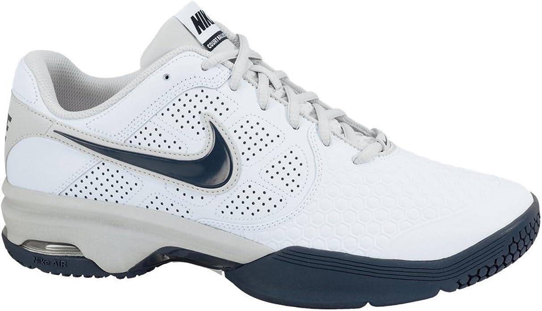 NIKE Nike air courtballistec 4.1 zapatillas bolas tenis hombre: NIKE: Amazon.es: Zapatos y complementos