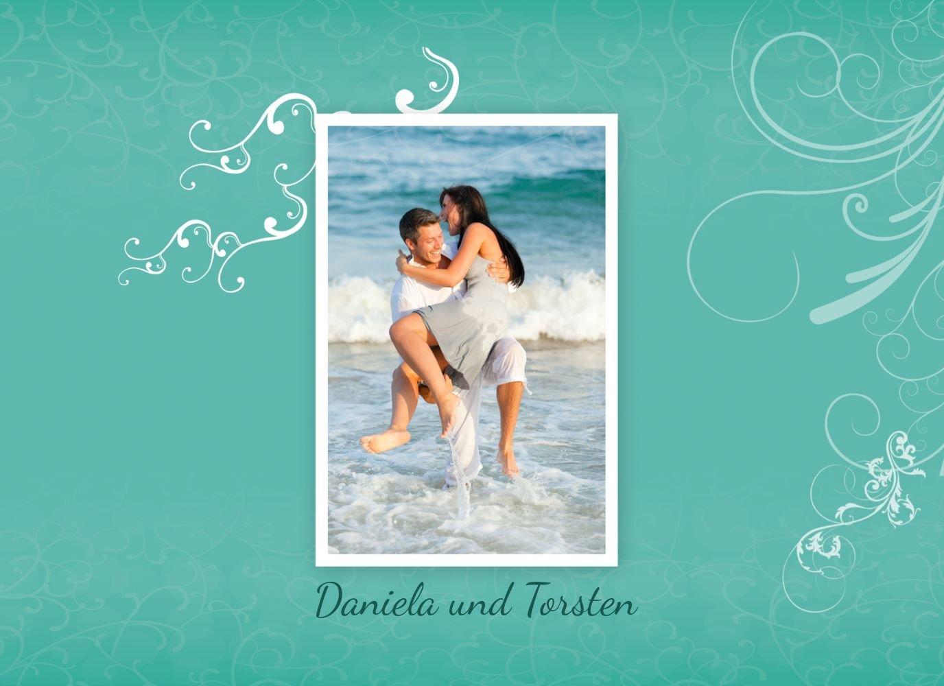 Kartenparadies Hochzeitskarte Hochzeit Einladung butterfly, hochwertige Einladung zur Heirat inklusive inklusive inklusive Umschläge   10 Karten - (Format  148x105 mm) Farbe  Lila B01N6TCH2S | Neuartiges Design  | Ab dem neuesten Modell  | Elegante Form  02bef4