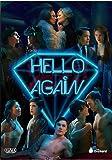 HELLO AGAIN - HELLO AGAIN (1 DVD)