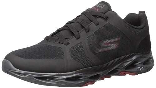 Skechers Men's Go Run Vortex-54839