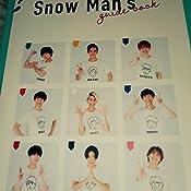 snowman カレンダー 予約