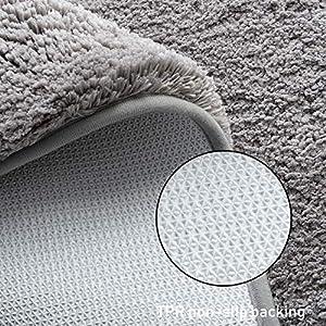 DADA Microfiber Soft Absorbent...