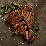 Omaha Steaks Father's Day T-Bone Gift Package