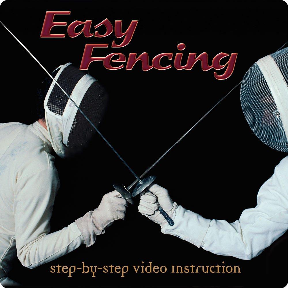 Amazon. Com: easy fencing [download]: software.