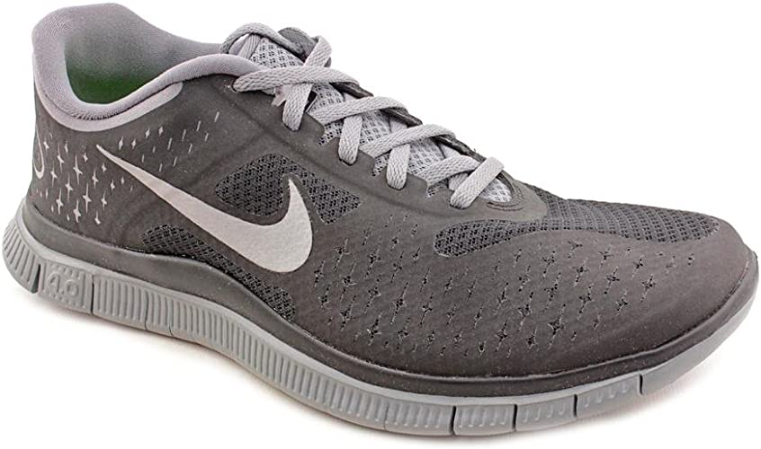 nike free 4.0 v2 Amazon.com | Nike Free 4.0 V2 Running Shoes - 15 - Black | Running