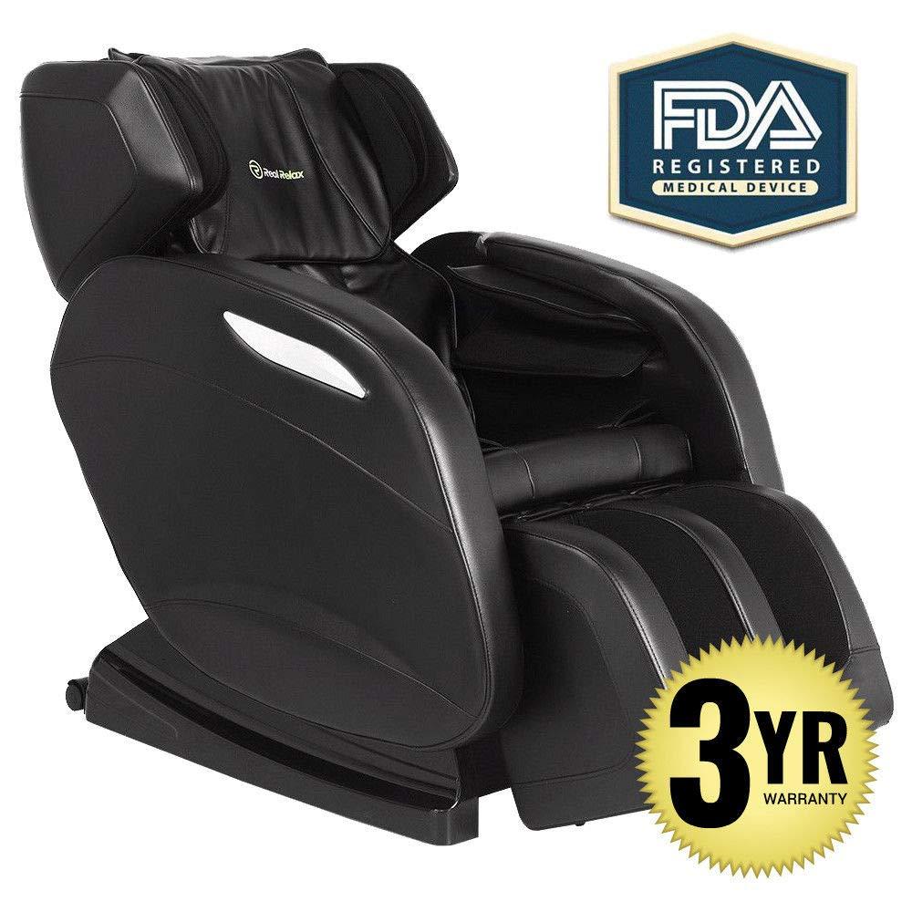 Amazon Com 2019 Full Body Massage Chair 3yr Warranty Electric