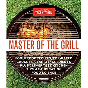Reviews For Gas Grills
