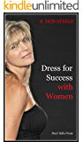 Dress For Success With Women