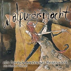 Walpurgisnacht Hörspiel