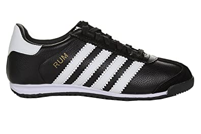 43f82aa1d5 Mens Running Trainers Casual LACE Gym Walking Sport Shoes UK Size 7 8 9 10  11