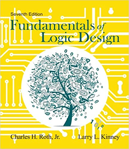 Fundamentals of logic design charles h roth jr larry l kinney fundamentals of logic design 7th edition kindle edition fandeluxe Choice Image