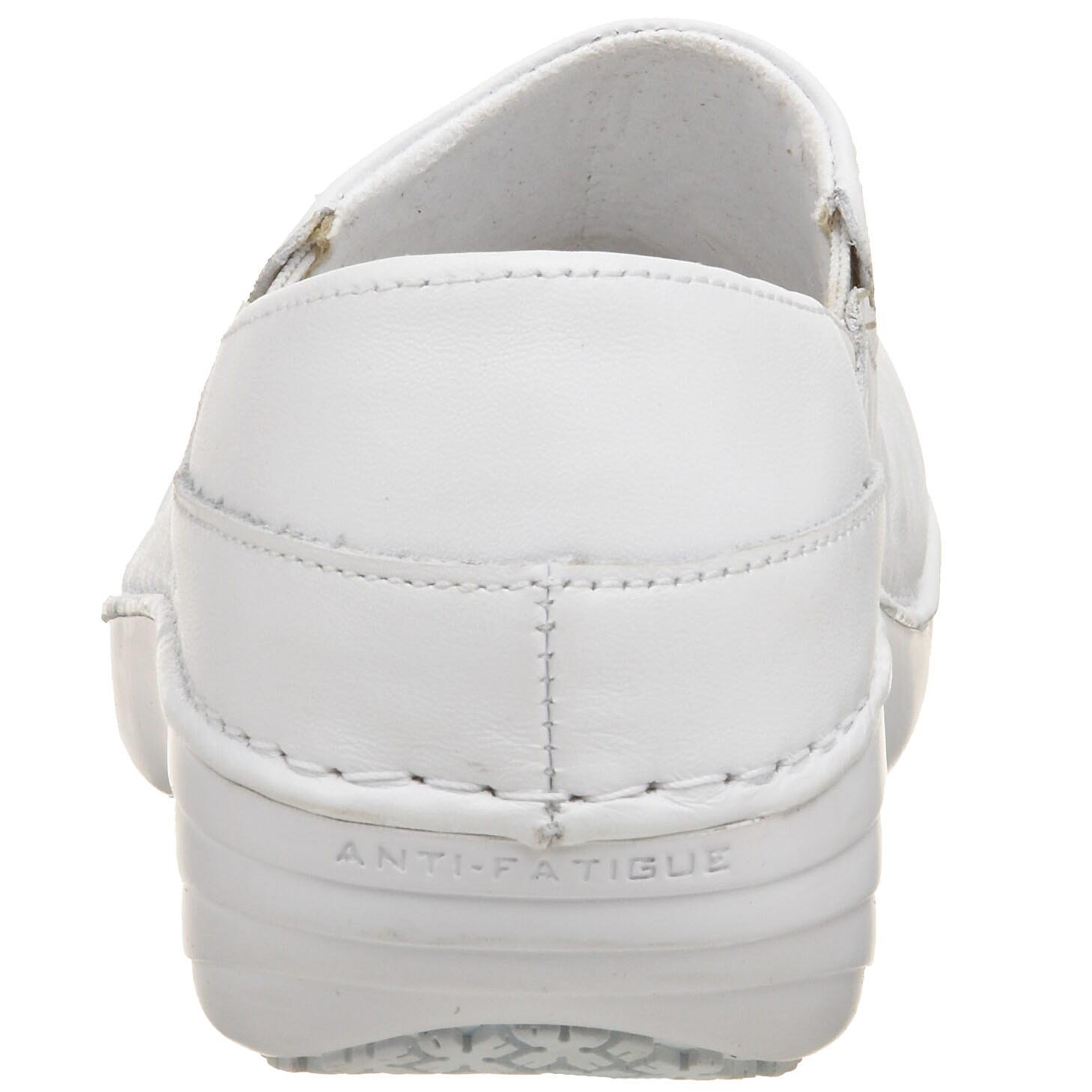 46ebac4f65 Timberland, Mocassini donna, Bianco (bianco), 38: Amazon.it: Scarpe e borse