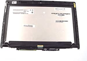 New Replacement Parts for Lenovo ThinkPad Yoga 260 12.5