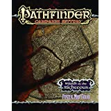 Pathfinder Campaign Setting: Wrath of the Righteous Poster Map Folio
